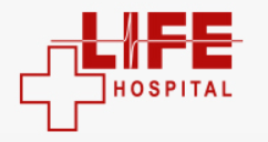 Life Hospital